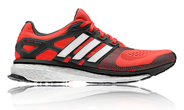 Sports Shoes Olympic Weightlifting Powerlifting Adidas PNG